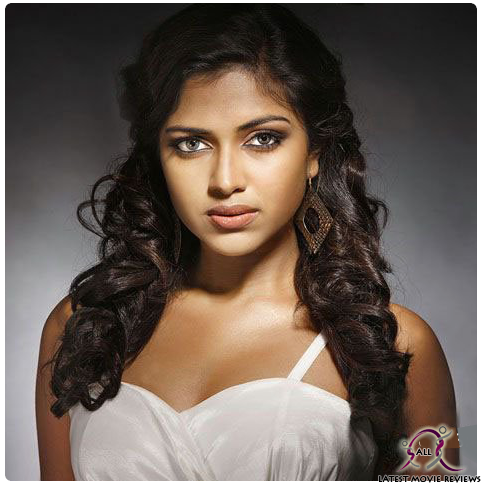 amala-paul-sexy-hot-photos-17