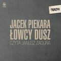 http://wielka-biblioteka-ossus.blogspot.com/2013/06/cykl-inkwizytorski-owcy-dusz-jacek.html
