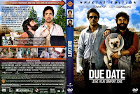 due-date-dvd-cover