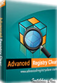 Advanced Registry Clear Pro 2.3.1.6