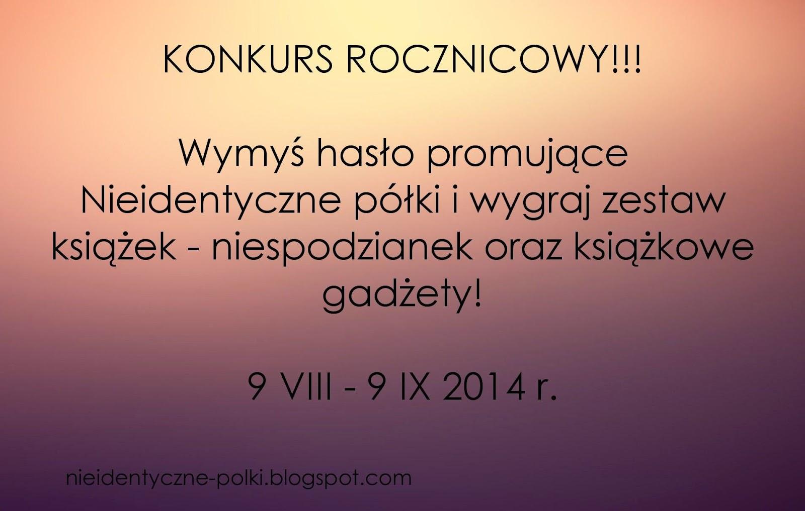 http://nieidentyczne-polki.blogspot.com/2014/08/przypominajka.html