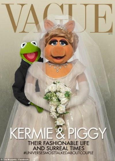 http://yonomeaburro.blogspot.com.es/2014/03/kim-kardashian-kanye-west-vogue-parodia-muppets-seth-rogen-james-franco.html