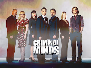 Criminal Minds S09 Serason 9 Download