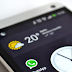 WhatsApp dirá si leyeron, oyeron o reprodujeron tus mensajes