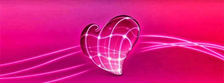 Ver Imagenes para facebook: Facebook portadas 3D de amor