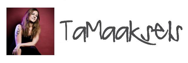 TaMaaksels
