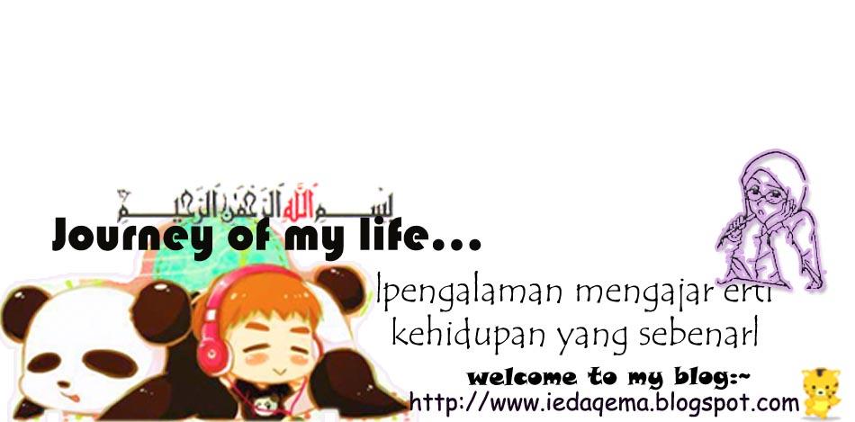 |Journey of 이다 Ieda Akmal life ツ|™