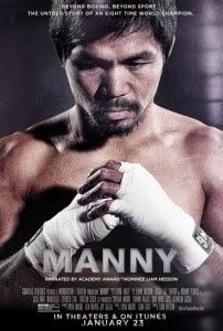 ver Manny (2014)