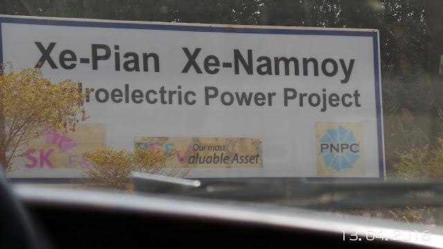 ラオスのダム決壊に韓国専門家「不良施工と誤認されたら韓国経済に大打撃だ。政府は迅速な対応が必要」 YouTube動画>4本 ->画像>105枚