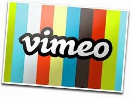 Chedeliko Vimeo