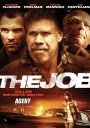 The Job (2009)   3gp/Mp4/DVDRip Latino HD Mega