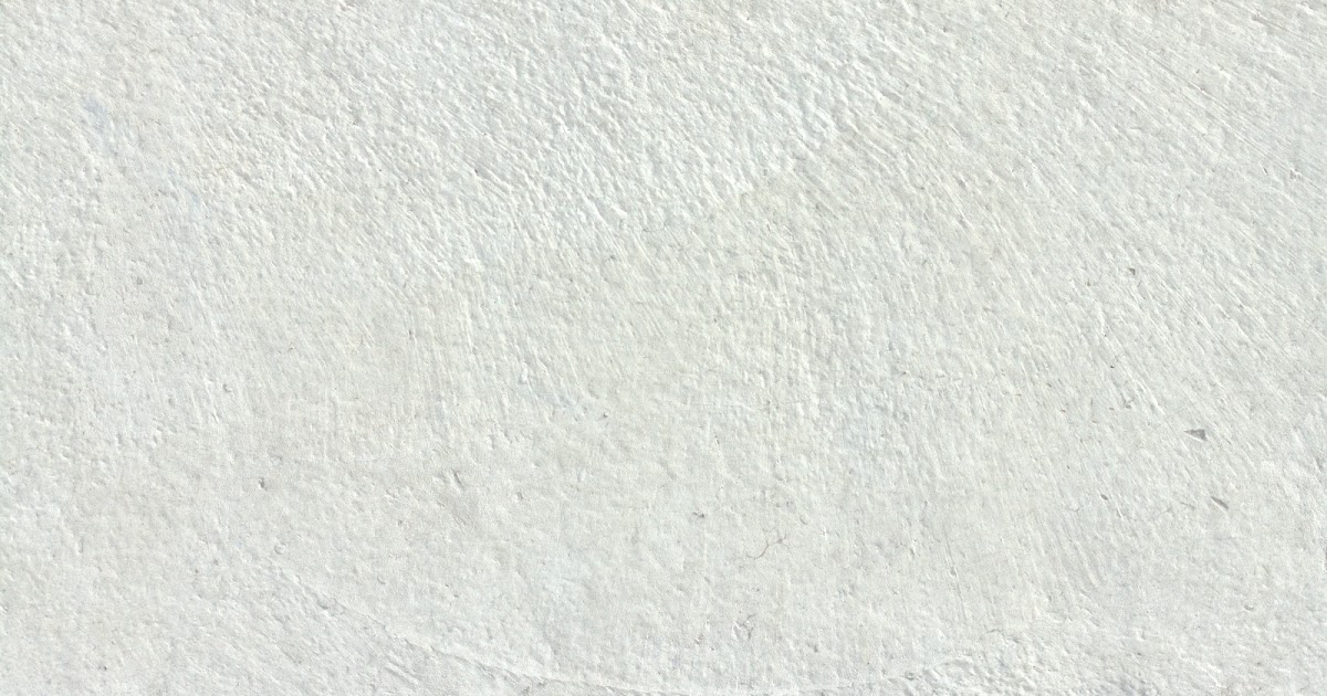 seamless textures wall stucco white painted texture 4770x3178. Black Bedroom Furniture Sets. Home Design Ideas