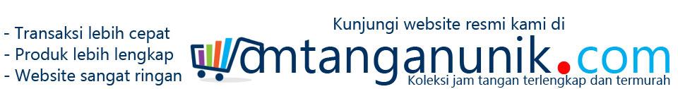 Blog informasi Jamtanganunik.com