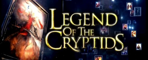 legend of the cryptids hack gems