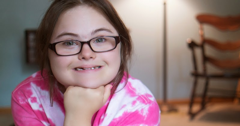 First Downs for Down Syndrome Blog: Candid KC Photo Booth
