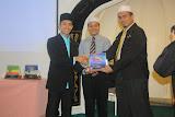 Bersama Imam Muda Azhar