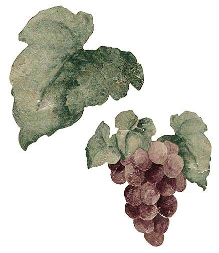 dibujos de manzanas para imprimir dibujos de frutas para imprimir