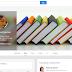 Google Plus salah satu cara cepat mengindex artikel blog ke google