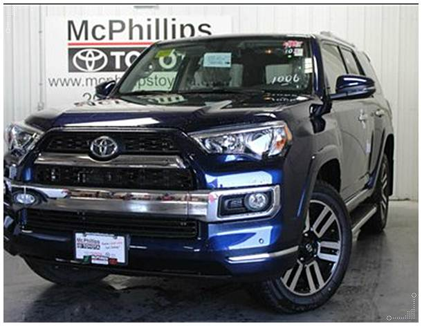 2016 Toyota Tacoma Winnipeg