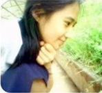 Foto Yuri SNSD Kecil