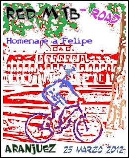 RED MTB 2012 Redmtbaranjuez2012-1