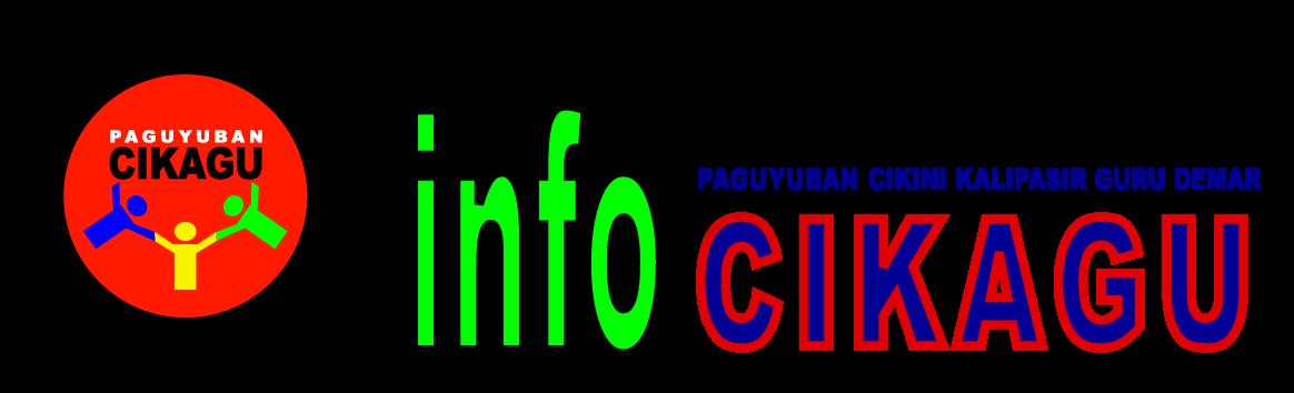 Info Cikagu