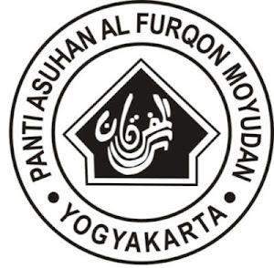 Logo Panti Asuhan