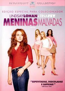 Assistir Meninas Malvadas Dublado Online HD