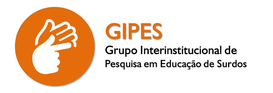 GIPES