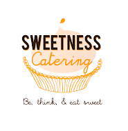Sweetness is Seattle Blog was formerly Sweetness Catering.
