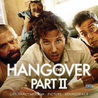 Hangover 2 Song - Hangover 2 Music - Hangover 2 Soundtrack