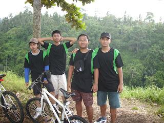 Gowes ke Bukit Campuhan Ubud 7.jpg