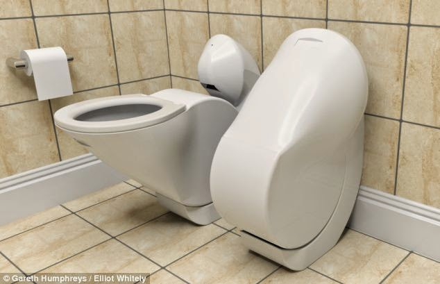 toilet-masa-depan