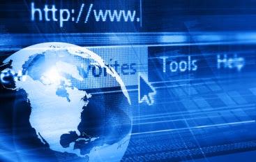 Internet – Lợi bất cập hại!