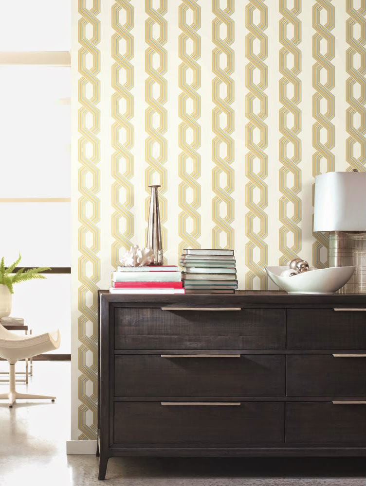 https://www.wallcoveringsforless.com/shoppingcart/prodlist1.CFM?page=_prod_detail.cfm&product_id=44742&startrow=37&search=ashford%20geo&pagereturn=_search.cfm