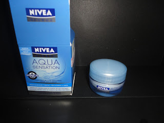 haul-nivea-aqua-sensation