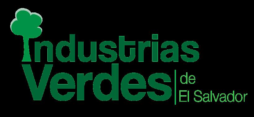 Industrias Verdes de El Salvador