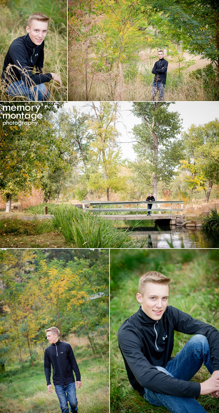 Jory, senior portraiture, senior portraits, Yakima Senior Photography, Yakima Senior Photographers, Senior boy poses, Memory Montage Photography, www.memorymp.com