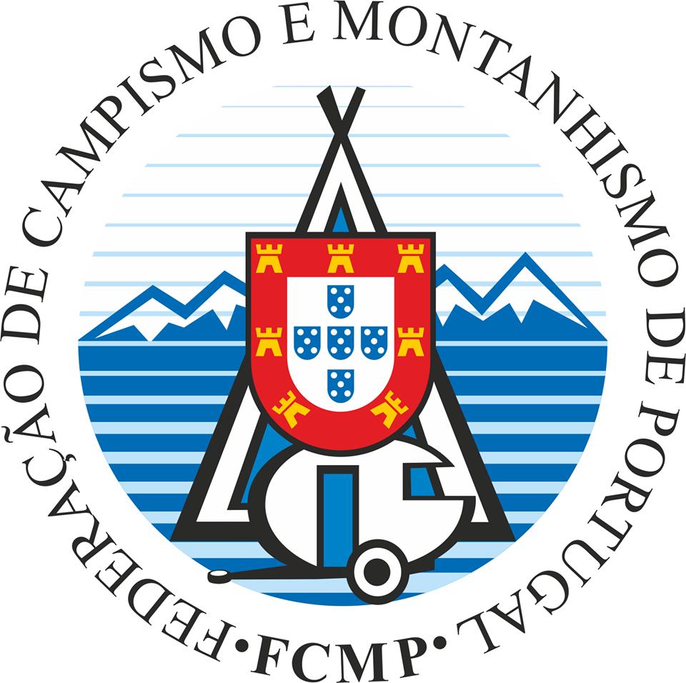 Péd´Rios Filiada na FCMP