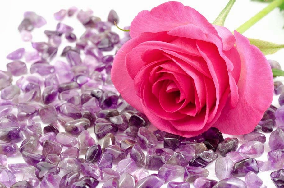 pink-good-morning-rose-stones
