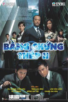 BE1BAB1ng-ChE1BBA9ng-ThC3A9p-2-Forensic-Heroes-2