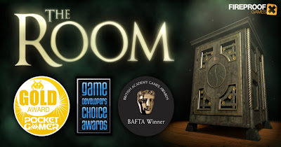 The Room Apk Data Android