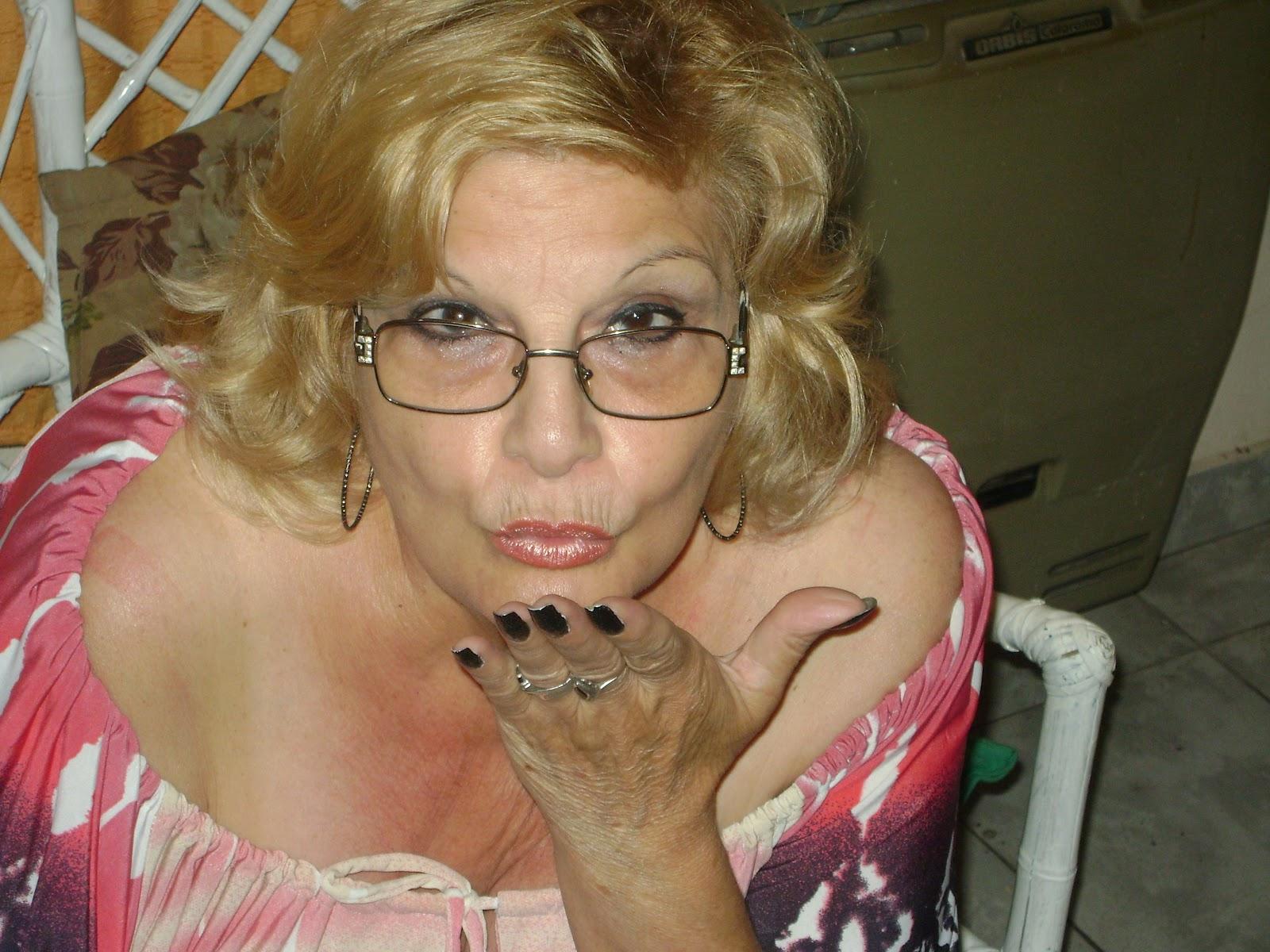 Sabor del amor 2 bootz desnuda
