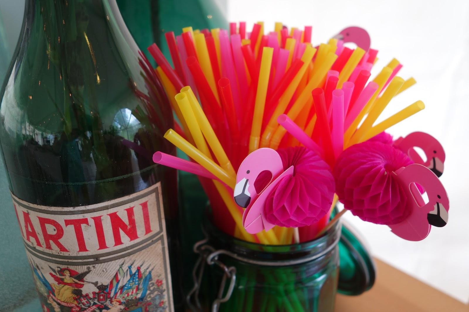 Pengarellerpyssel blog for Alkohol dekoration