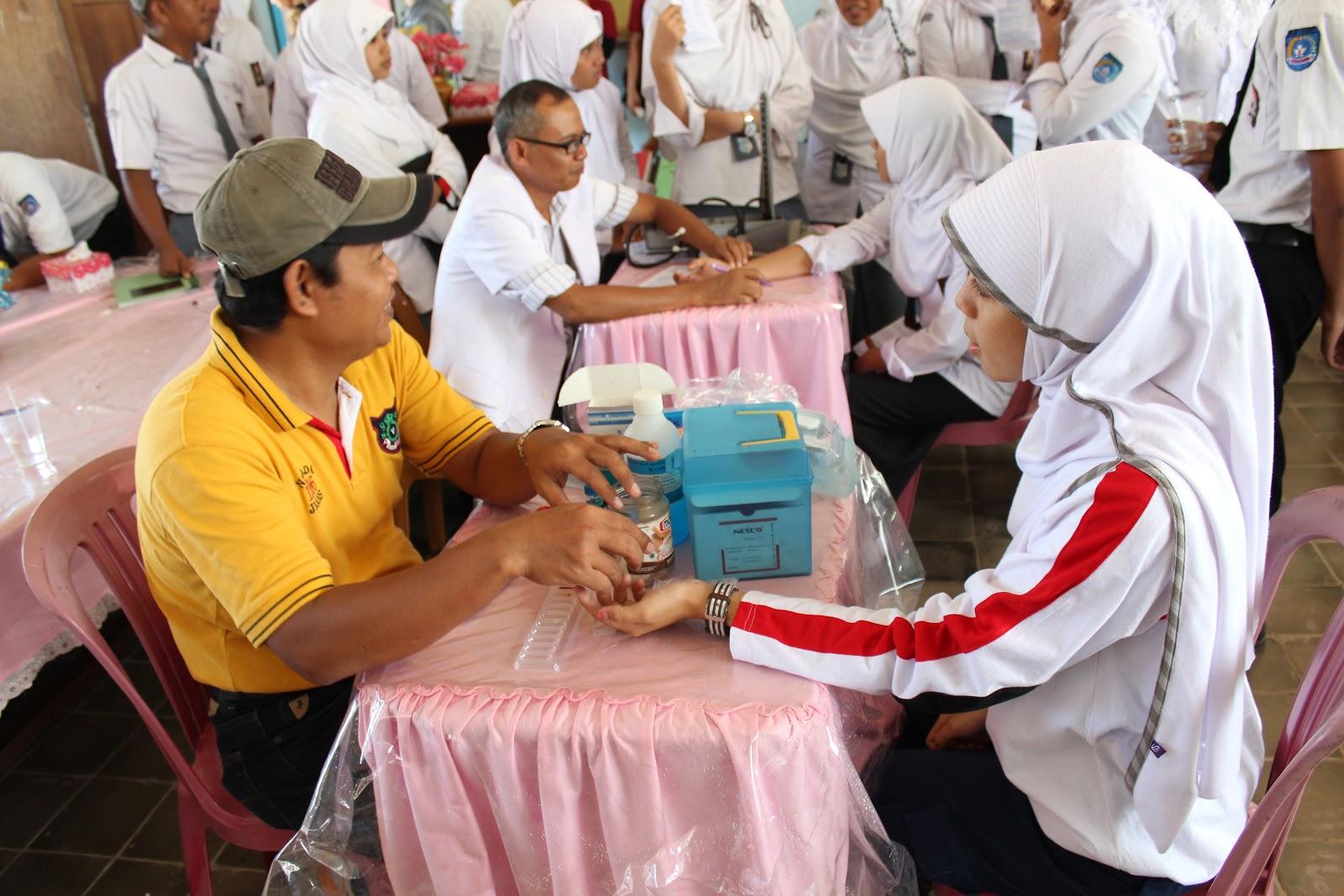 donor darah8
