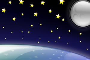 star activities for pre-schoolers