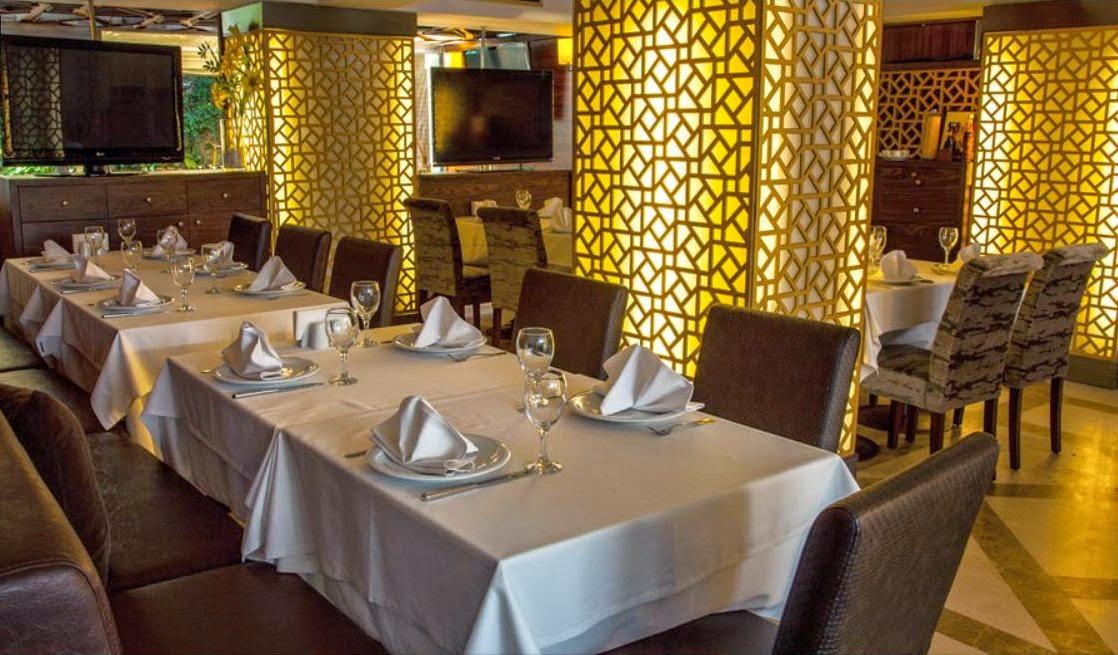 Zerafet Restaurant, yeni mekan, zrafet, etiler mekan, mekan bloggeri, pinar dumlupinar, etiler yeni mekan, etiler kebap, kebapci
