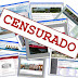 'CIBERCENSURA' SIN PRECEDENTES: ONU PODRÍA ELABORAR UN ACUERDO PARA APODERARSE DE INTERNET