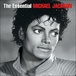 Download Michael Jackson Essential Greatest Hits Collection 2016 MJ Essential