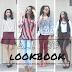 Fall 2015 Lookbook
